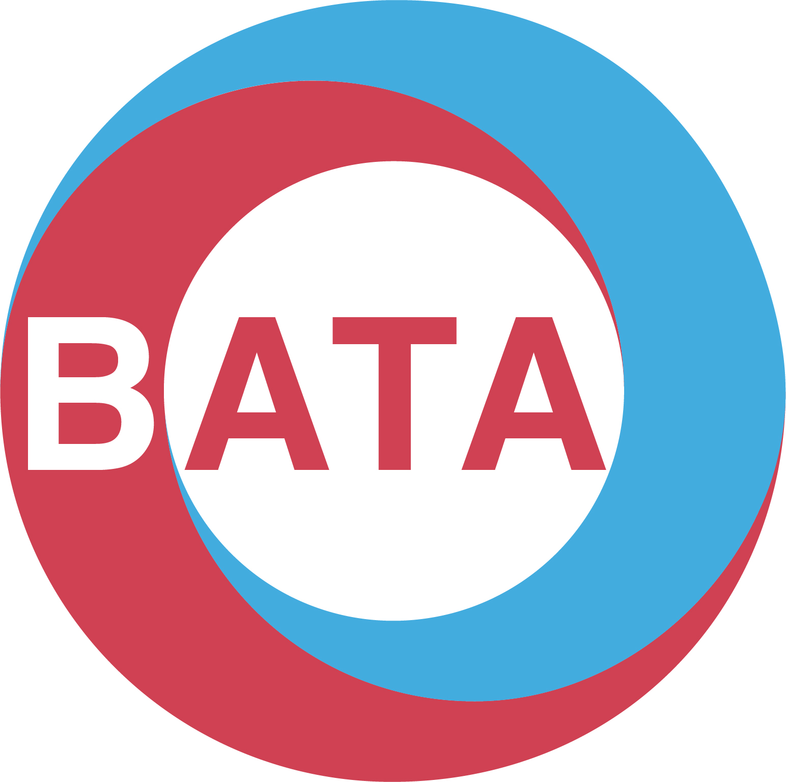 British Assistive Technology Association logo