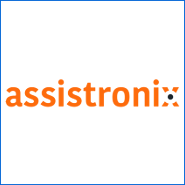 Assistronix